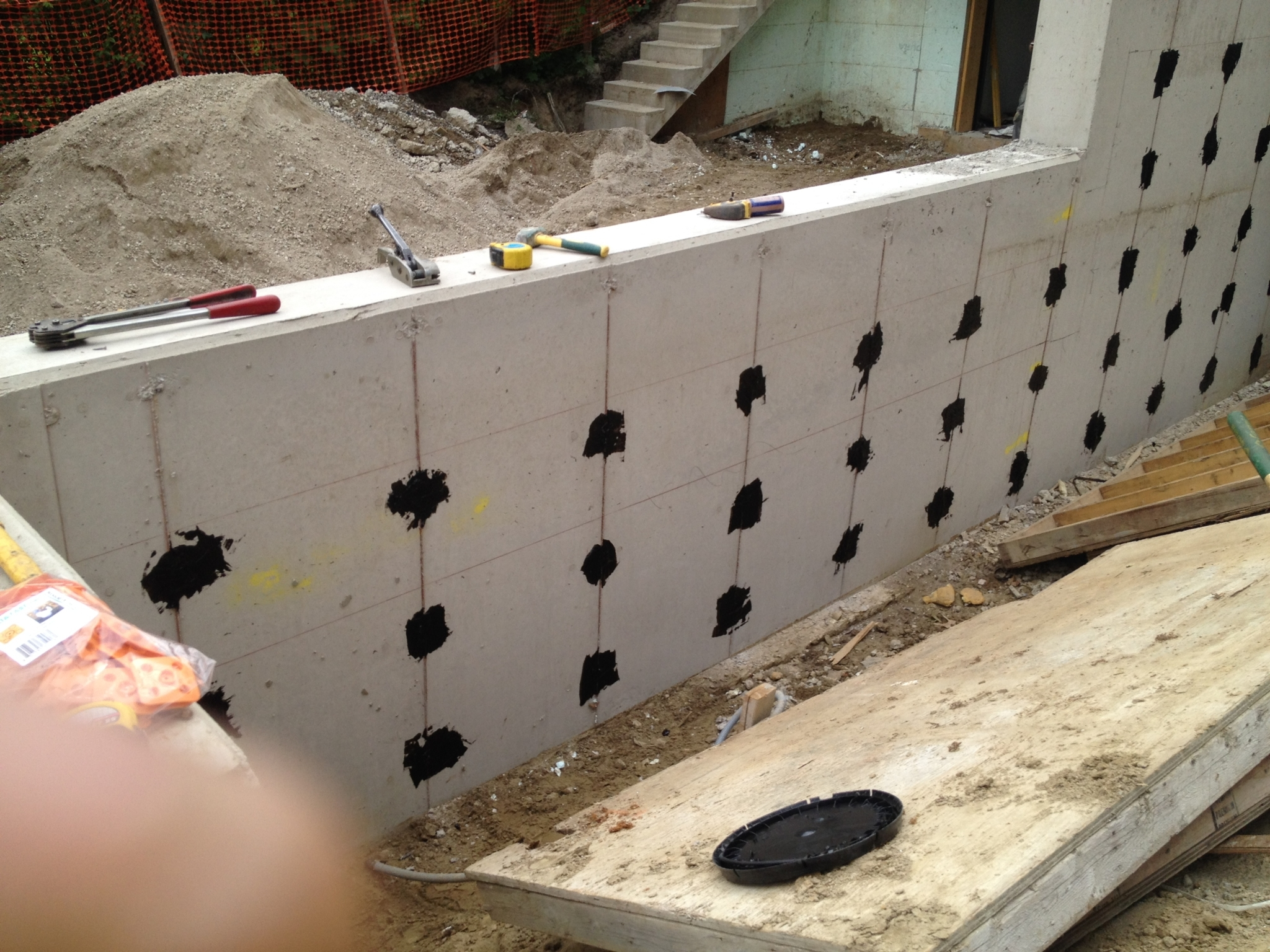 absolute construction Absolute construction absolute construction has been serving midland for over two decades we offer a full range of services from fence installation, kitchen and bath.