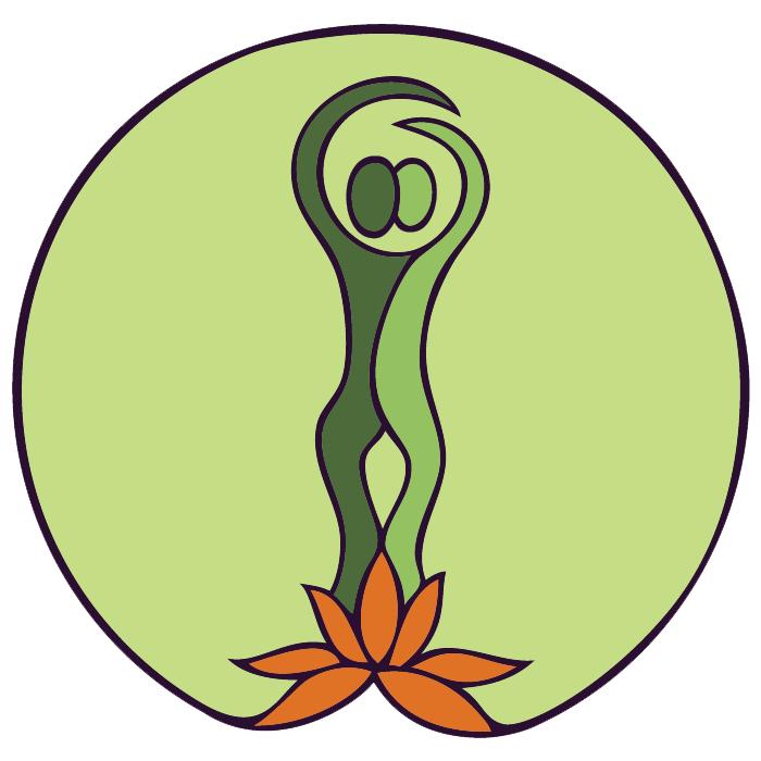 Maitri Yoga 2 - Arvada, CO 80004 - (303)653-2010 | ShowMeLocal.com
