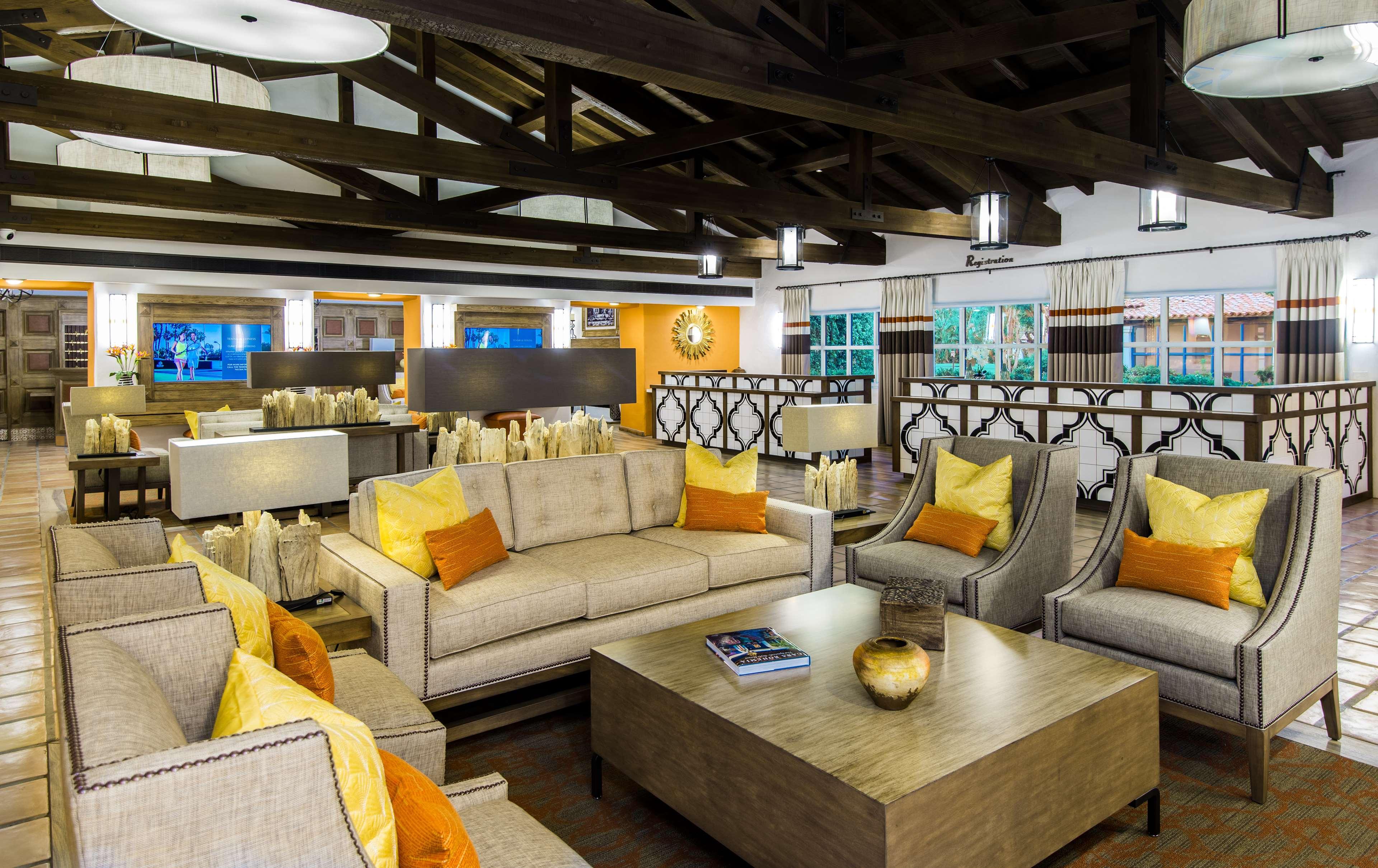La Quinta Resort & Club, A Waldorf Astoria Resort image 5