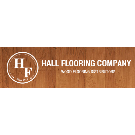 All Island Hardwood Supplies Inc A Division of Hall Flooring