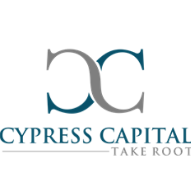 Cypress Capital image 7
