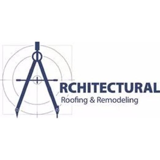 Architectural Roofing and Remodeling