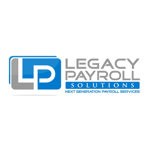 Legacy Payroll Solutions