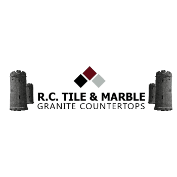 RC Tile & Marble