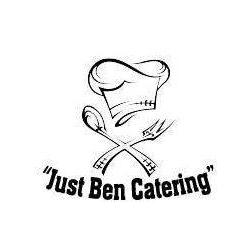 Just Ben Catering LLC