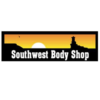 Southwest Body Shop Inc