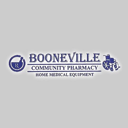 Booneville Community Pharmacy