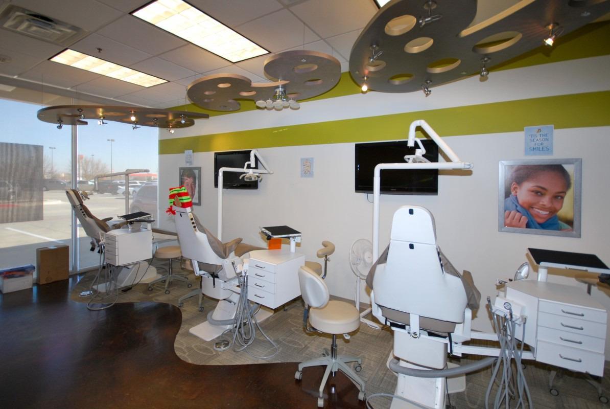 Burleson Modern Dentistry and Orthodontics image 6
