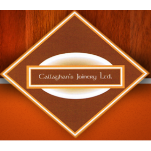 Callaghan's Joinery Ltd