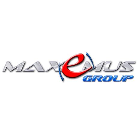 Maxemus Group