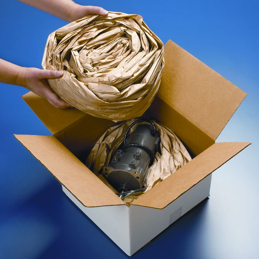 CS Packaging, Inc. image 7