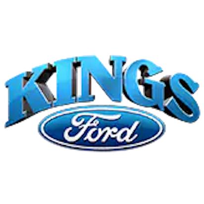 Kings Ford