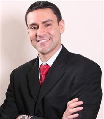 Allstate Insurance - Nelson Rivera