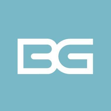 BG Inc.