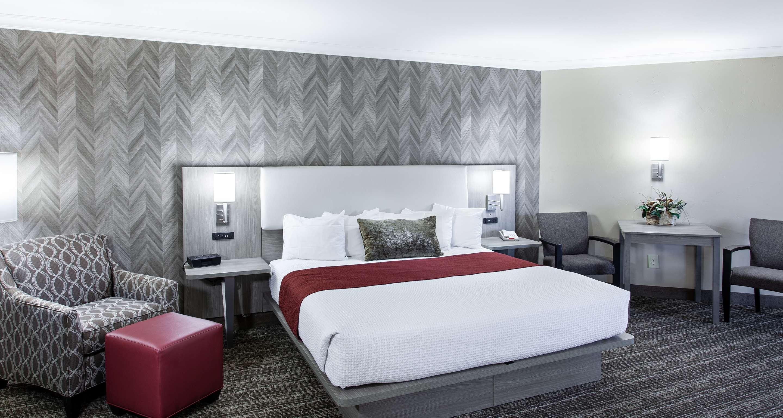 Best Western Plus Kootenai River Inn Casino & Spa image 14