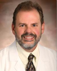 David K Brough, MD