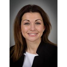 Anna Taran Levy, DO