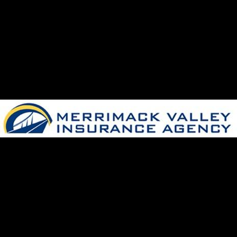 Merrimack Valley Insurance Agency image 0