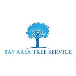 Bay Area Tree Service