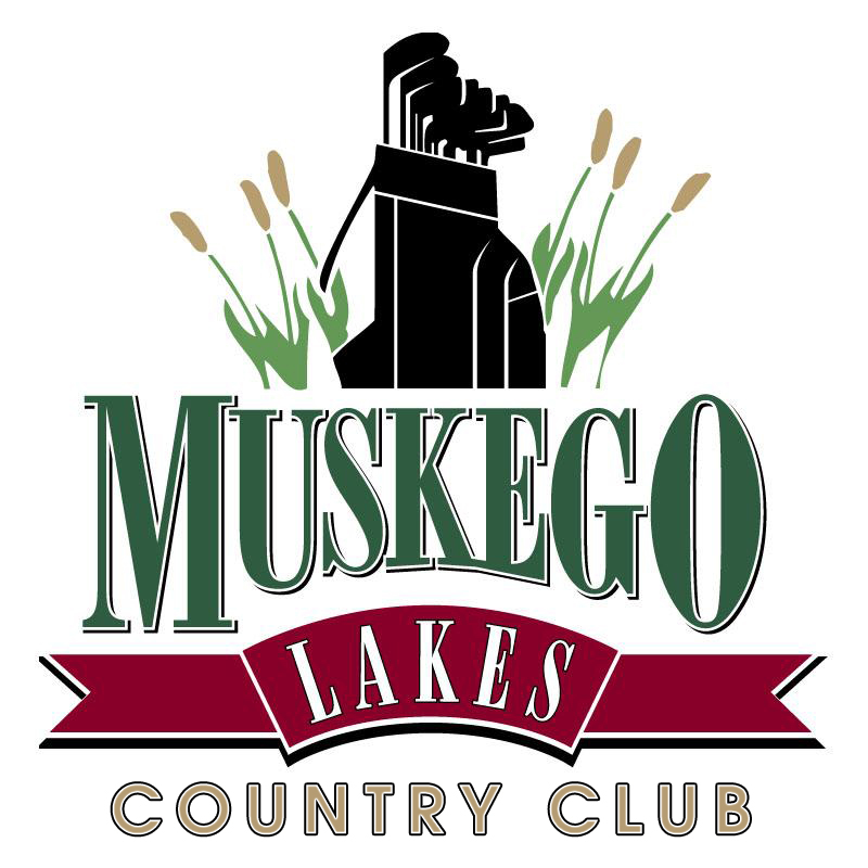 Muskego Lakes Country Club image 16