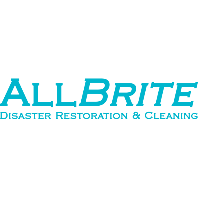 AllBrite Disaster Restoration and Cleaning image 0