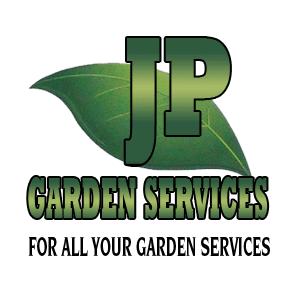 JP Garden Services
