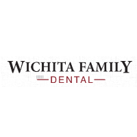 Wichita Family Dental West