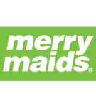 Merry Maids of Durham image 2