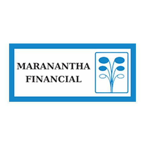 Maranantha Financial