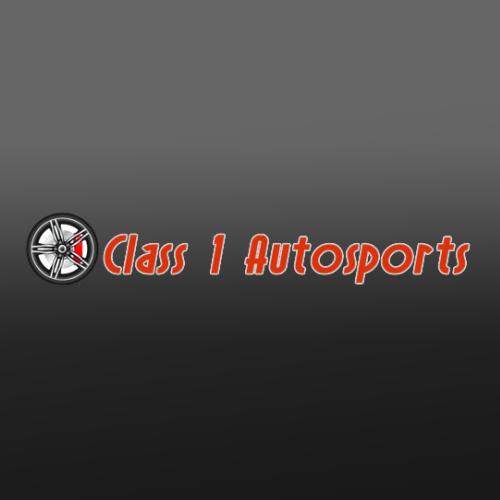 Class 1 Autosports