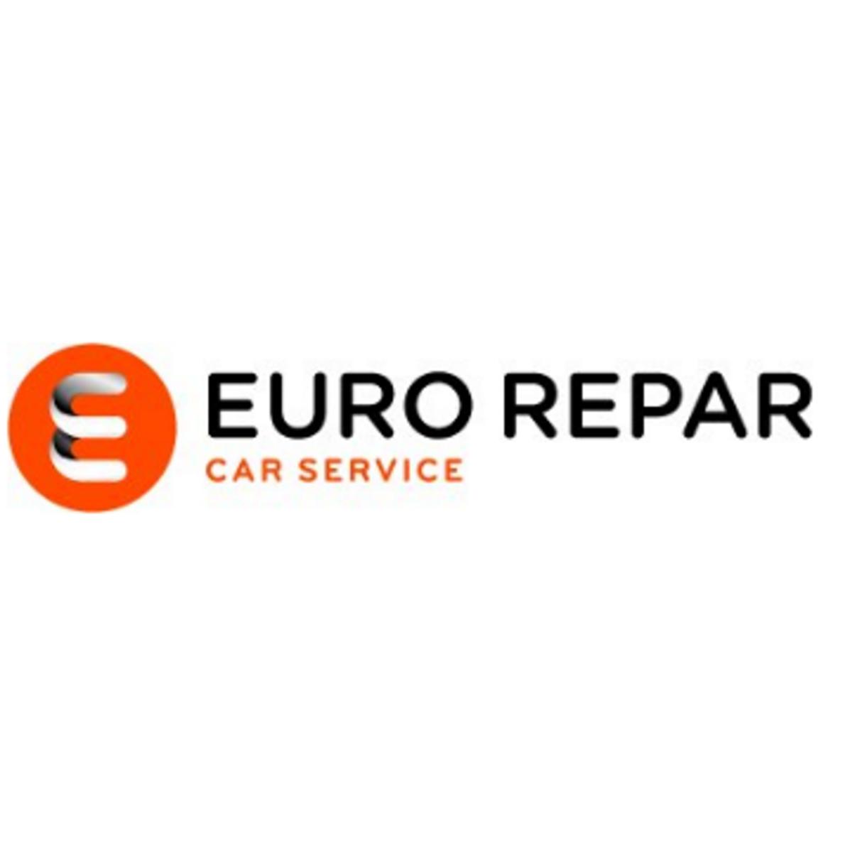 Logo von Autohaus Winkler EURO Repar