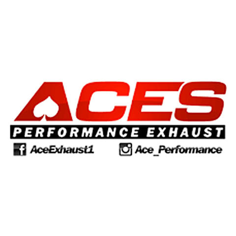 Aces Performance Exhaust
