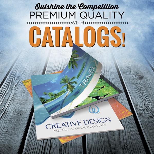 ABC Printing Company image 1