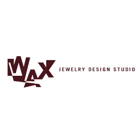 WAX Jewelry Design Studio