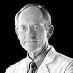 Dr. Louis Mes Plastic Surgery image 0