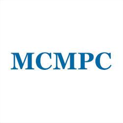 McGuire Condon Mangan, P.C.