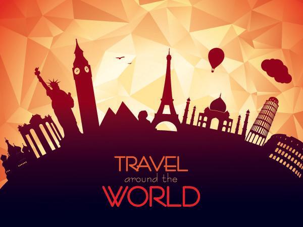 Brazcom Travel image 5
