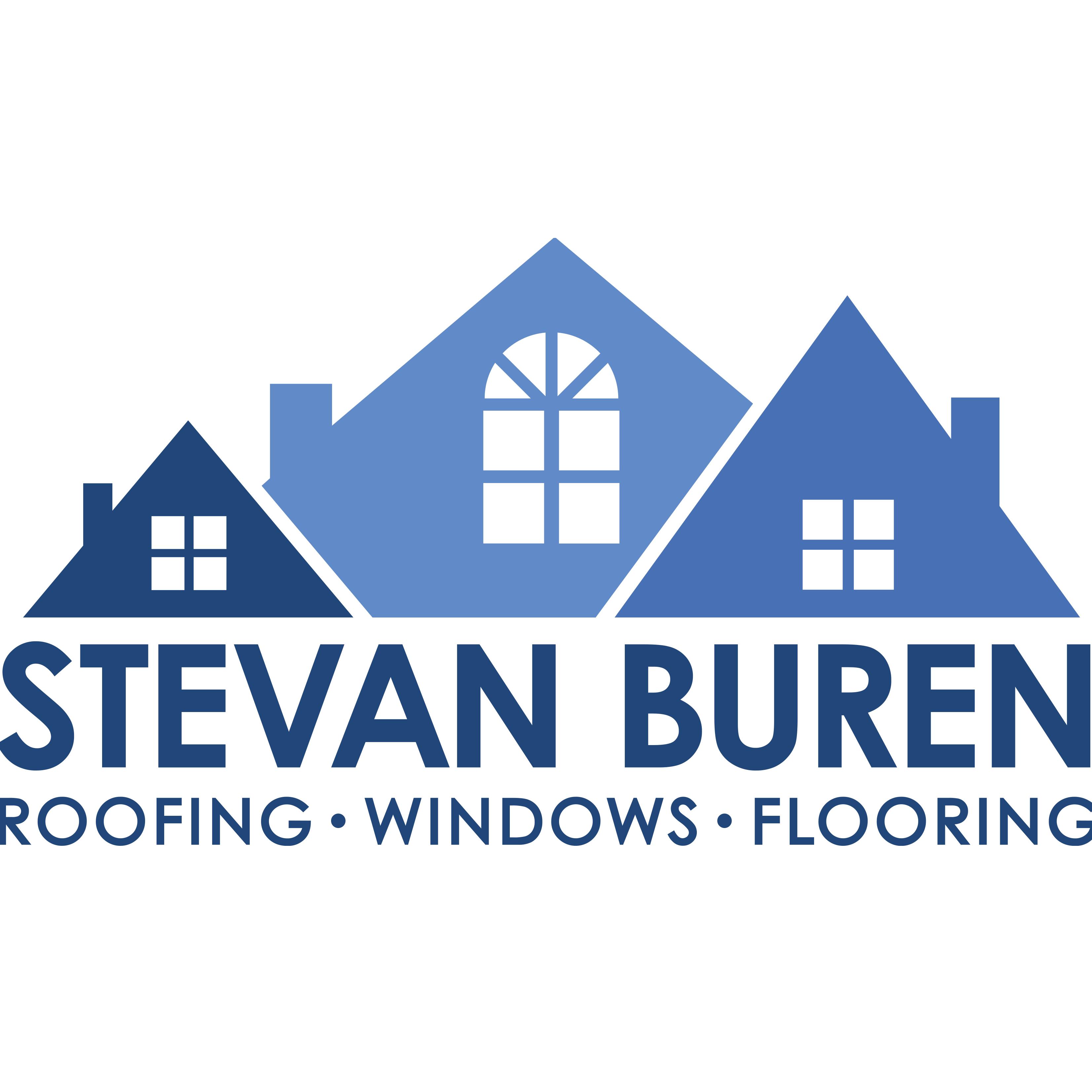 Stevan Buren Roofing, Windows, and Flooring image 4