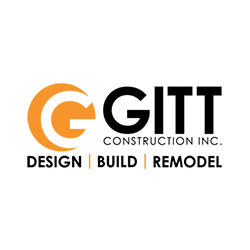 Gitt Construction and Design Showroom