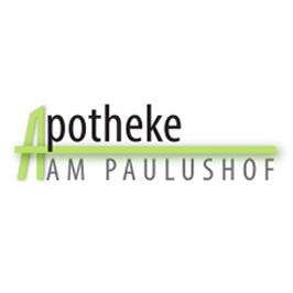 Apotheke am Paulushof