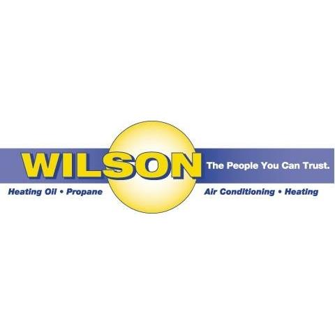 Wilson Oil and Propane