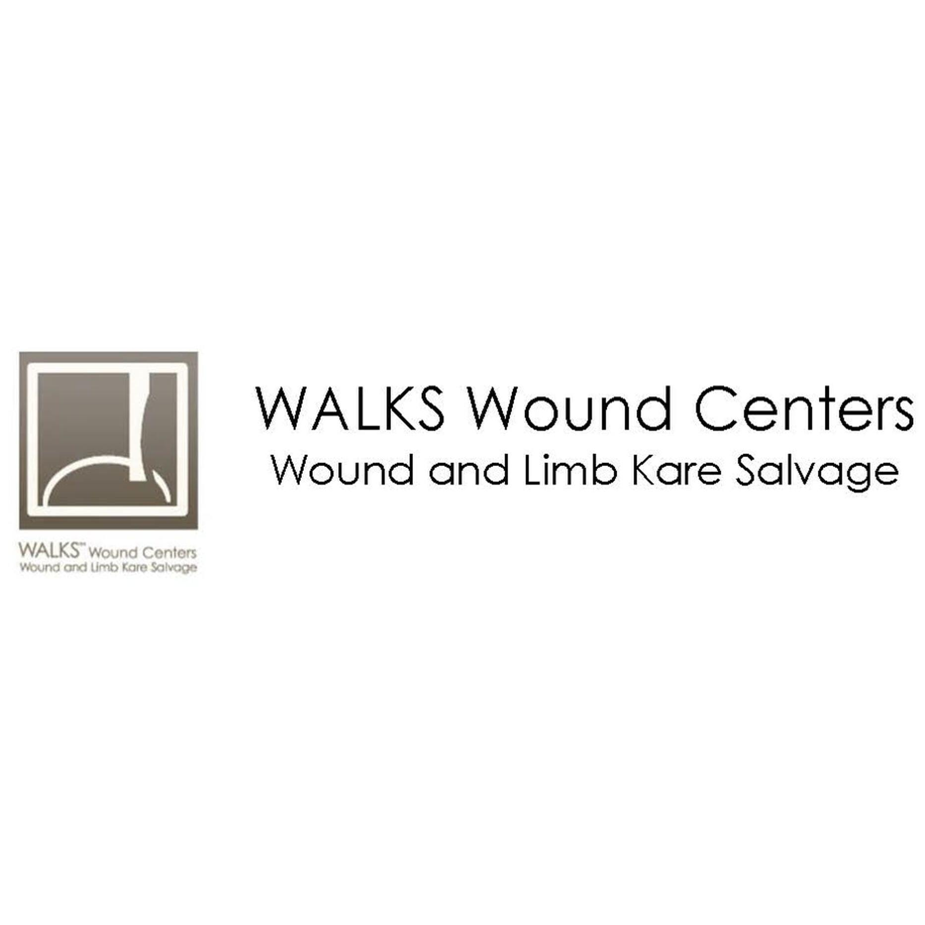 WALKS Wound Centers