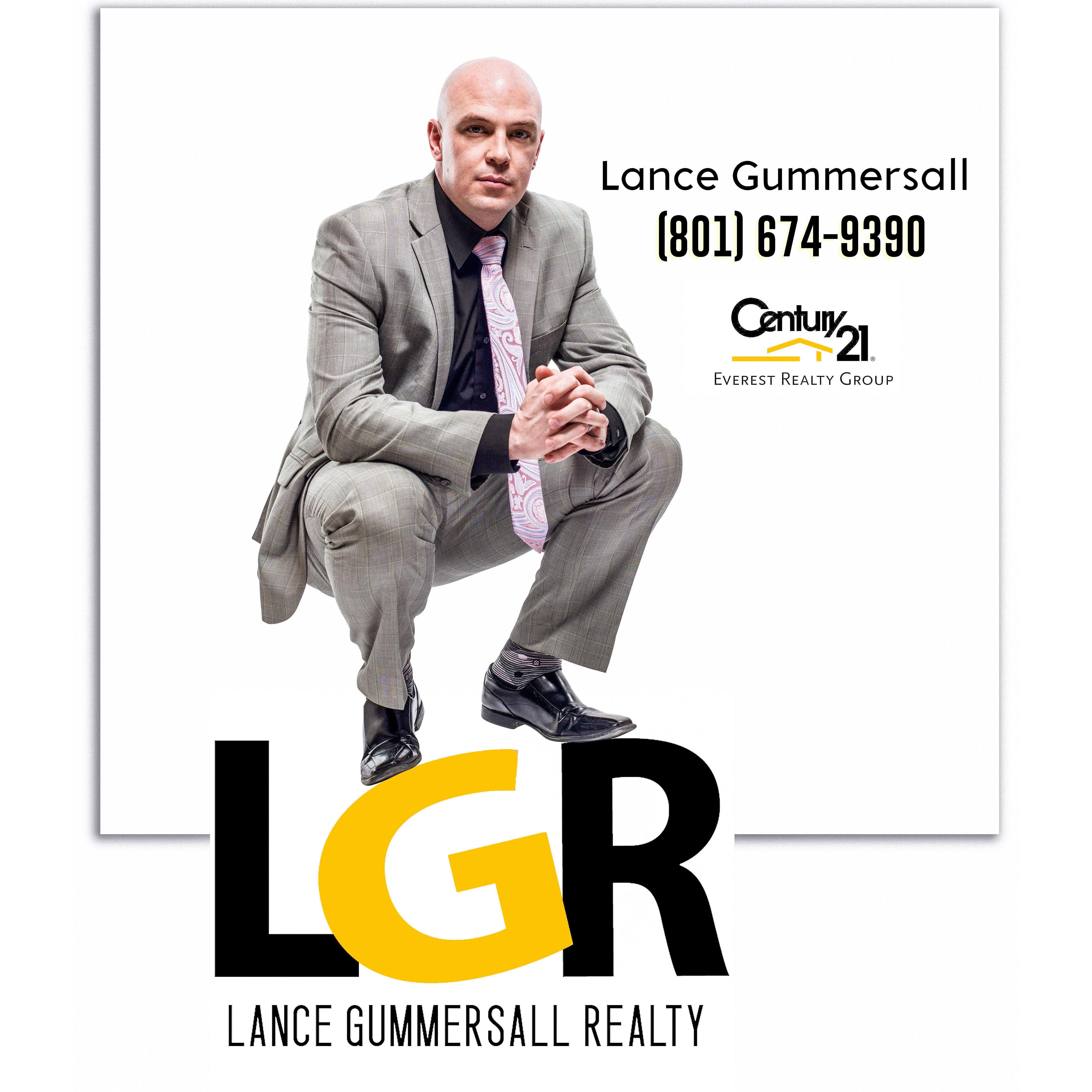LG Realty