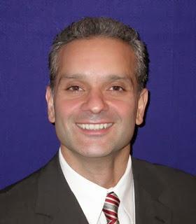 Dr. R. Morgan Davoudi