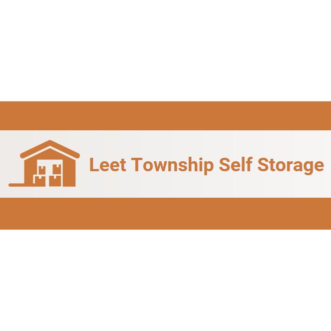 Leet Township Self Storage