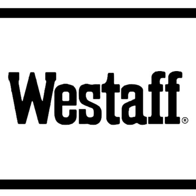 Westaff New Orleans - Metairie, LA - Temporary Employment Agencies