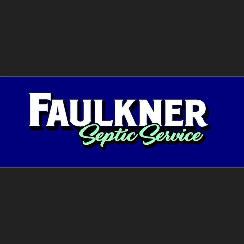 Faulkner Septic Services image 3