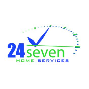 24seven Home Services
