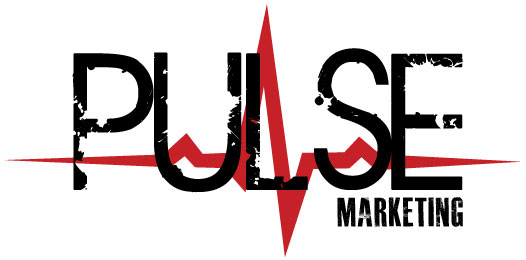 Pulse Marketing
