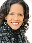 Dr. Nikki Walden - BodyLogicMD of Dallas